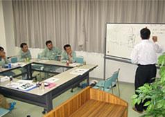 KYTグループミーティング
